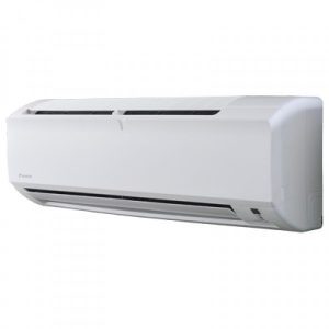 DAIKIN 1.6 TON COOL ONLY (R22)
