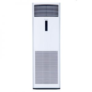 DAIKIN 2.3 TON HEAT AND COOL ONLY (R-410A)