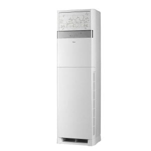 HAIER 4 TON HEAT AND COOL ONLY (R22)
