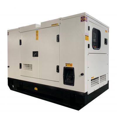 10kVA-15kVA-20kVA-Silent-Diesel-Generator-Set-Electirc-Genset-Power-Generating-Set