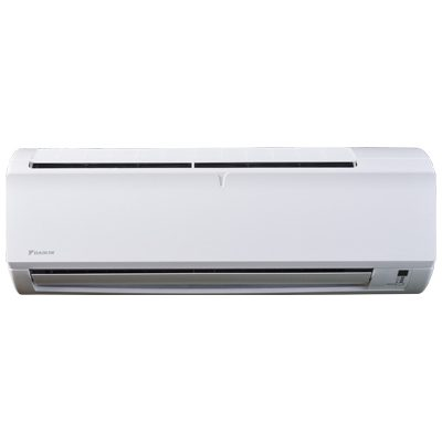 Daikin 1 ton cool only