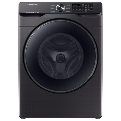 fingerprint-resistant-black-stainless-steel-samsung-front-load-washers-wf50r8500av-64_1000